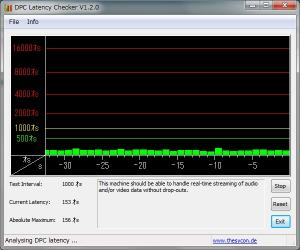 20110501_W520_DPC_Latency_Checker.jpg