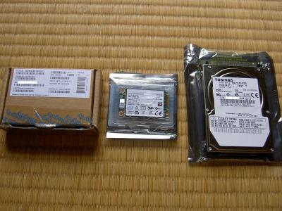 20110522_SSD01.jpg