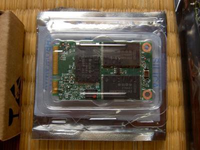 20110522_SSD03.jpg