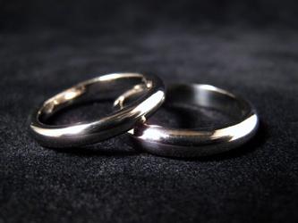 pair_ring016_02.jpg