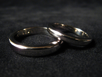 pair_ring025_02.jpg