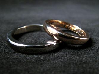 pair_ring026_02.jpg