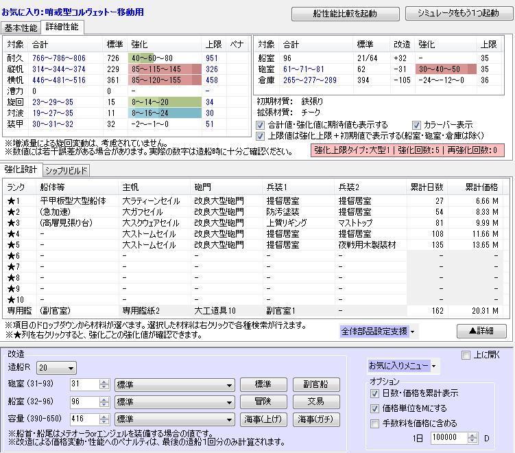 044_1_Architecture_哨戒型コルヴェット_移動用_01