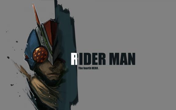 riderman.jpg