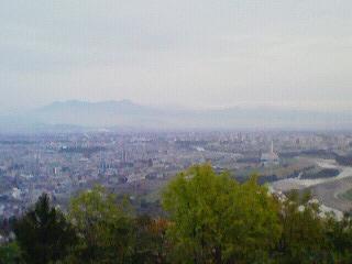 嵐山 風景2