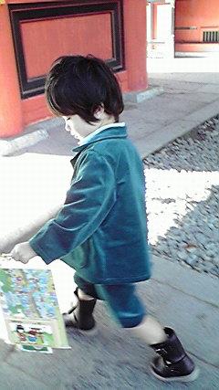 2010112109460001.jpg