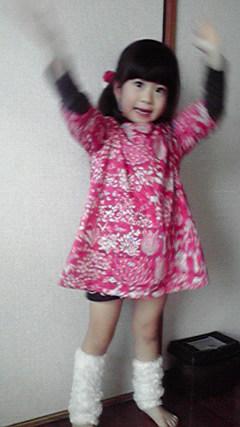 2010112712390001.jpg