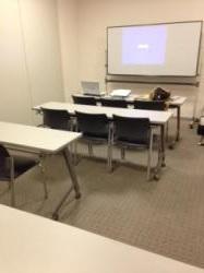 リリス会議室2