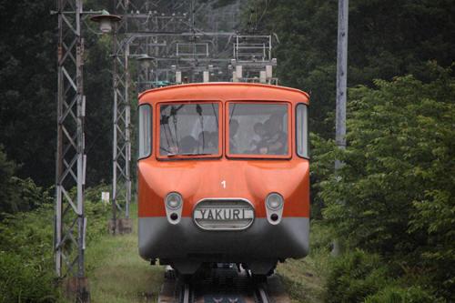 110612-152x.jpg