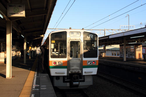 111213-259x.jpg