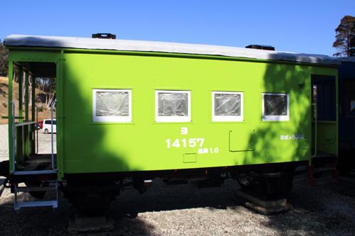 120219-083x.jpg
