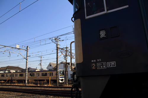 120221-010x.jpg