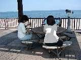 上戸 2005.5.25 その3