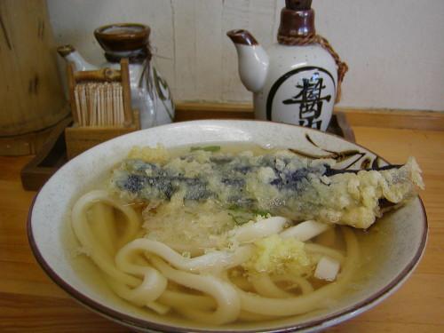 上戸 2006.3.16