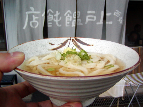 上戸 2006.6.10 その2