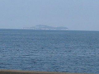 上戸 2007.6.11 伊吹島