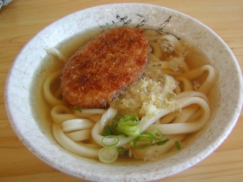 上戸 2007.8.15 その1