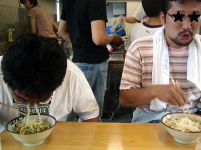 上戸 2007.10.8 その2