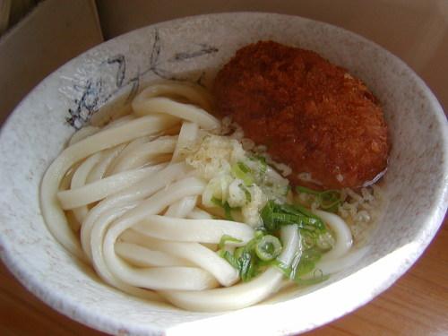 上戸 2007.11.24 その2
