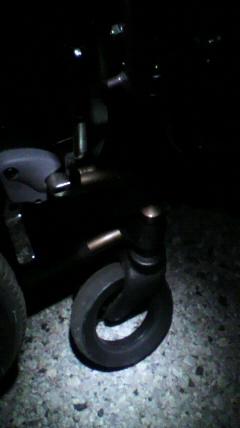 moblog_816b9b3d.jpg
