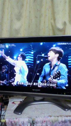 moblog_a9563b41.jpg