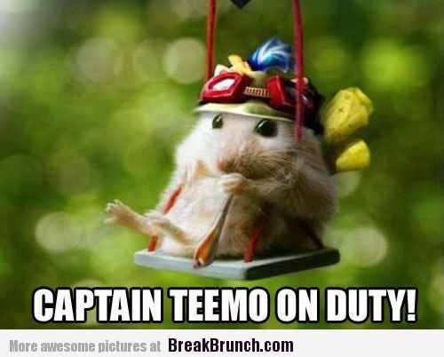 captain-teemp-on-duty-funny-league-of-legends-picture.jpg