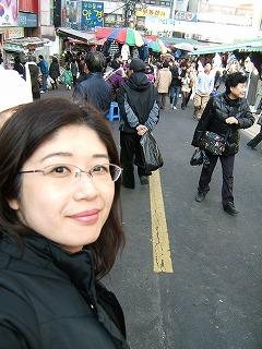 2010_02230054.jpg