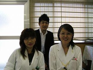 2010_05260055.jpg