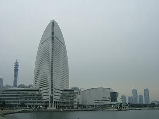 2011_01160033.jpg