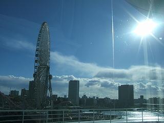 2011_01160044.jpg