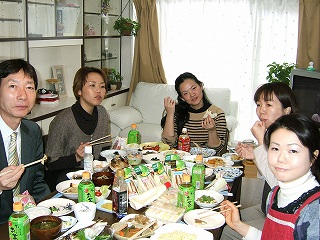 2011_03230101.jpg