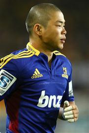 Fumiaki+Tanaka+Super+Rugby+Rd+2+Highlanders+cG-xwQRTLkdl (PSP)