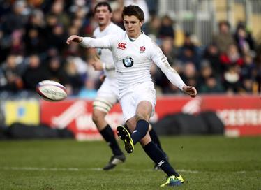 Henry+Slade+England+U20+v+France+U20+_N8KUV3VHUKl (PSP)