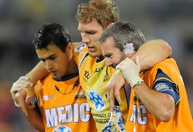 David-Pocock-injured (PSP)