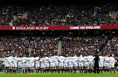 England+v+Fiji+QBE+International+SyfFMrcCDyfl (PSP)