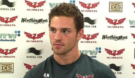 george-north-2012-09-18_rdax_550x319 (PSP)