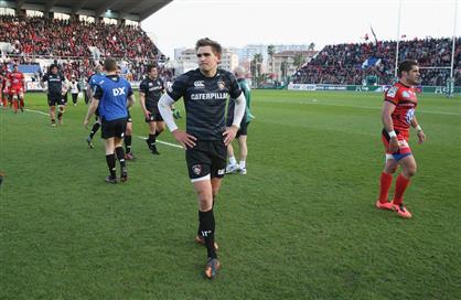 Toby+Flood+Toulon+v+Leicester+Tigers+Heineken+CVz_Uj5Qj_1x (PSP)