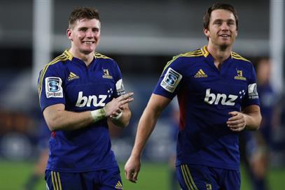Colin+Slade+Super+Rugby+Rd+12+Highlanders+GRSLKzh6RcBl (PSP)