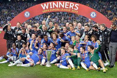 Chelsea-players-celebrate-afte_54374129277_54115221152_960_640 (PSP)