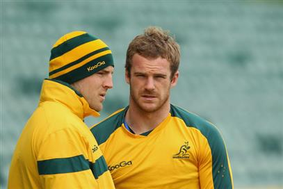 Stephen+Moore+Australia+Training+Session+IRB+4rczXQgAzkml (PSP) (2)