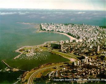 Montevideo1 (PSP)