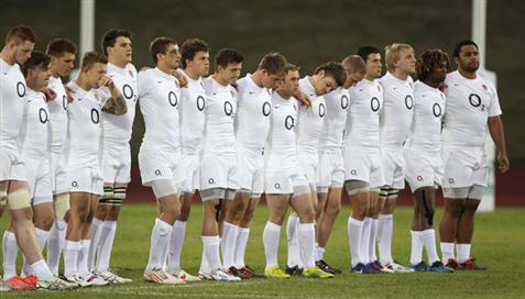 EnglandU20_teamlineup_Ire_320 (PSP)