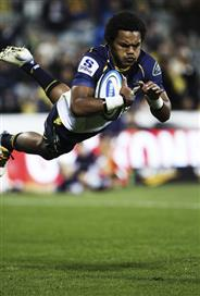 Henry+Speight+Super+Rugby+Rd+17+Brumbies+v+pimvQ9JO5pvl (PSP)