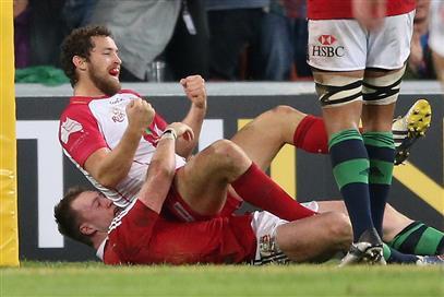 Luke+Morahan+Queensland+Reds+v+British+Irish+9iySMBaqLTGx (PSP)
