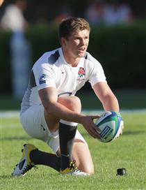 Owen+Farrell+England+v+Scotland+IRB+Junior+HBenQZvt3ipx (PSP)