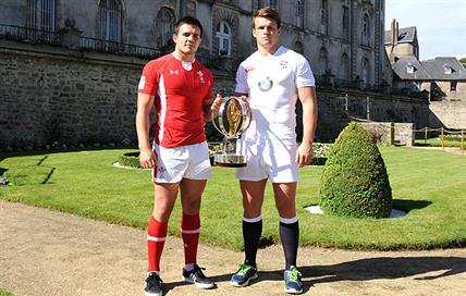 Wales-v-England-JWC-Final (PSP)