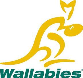 Wallabies1-425x400 (PSP)