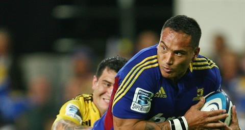 highlanders-winger-hosea-gear-to-move-to-toulouse (PSP)