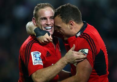 Andy+Ellis+Super+Rugby+Rd+18+Highlanders+v+sazRK36rID7x (PSP)