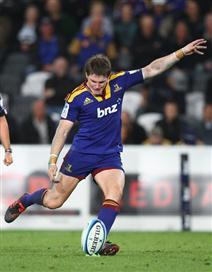 Colin+Slade+Super+Rugby+Rd+3+Highlanders+v+Rv6h9HczKEYl (PSP)